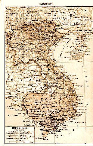 French_Indochina_c._1930